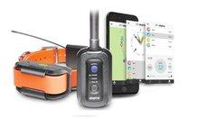 Dogtra GPS Pathfinder