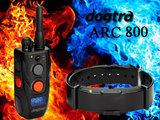 Dogtra ARC 800 _