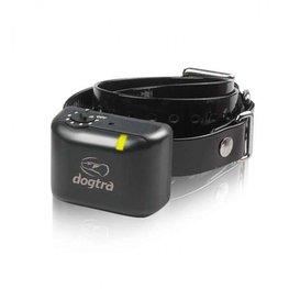 Dogtra YS 300 antiblafband