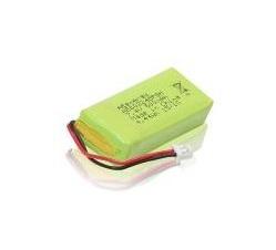 Batterij zender ARC 800/1210 NCP