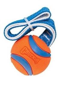 Chuck-it Ultra bal