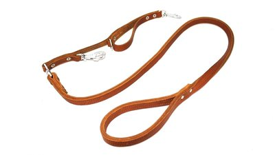 MP Leash special